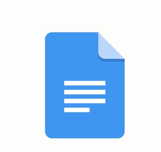 Googleドキュメントのアフィリエイター版の使い方を図解入りで解説