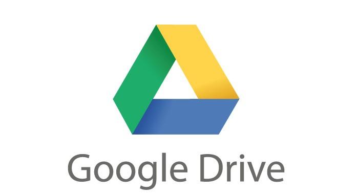 Googleドライブの使い方を図解入りで解説