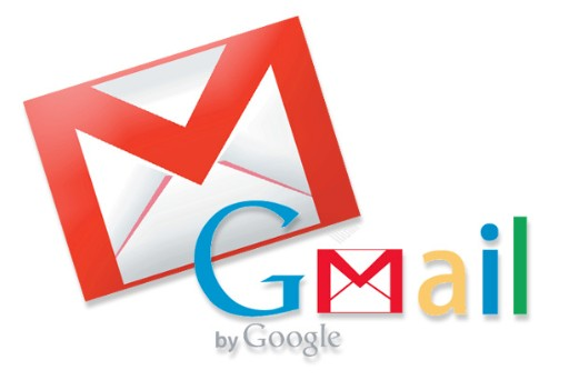 Gmailの作り方を図解で解説