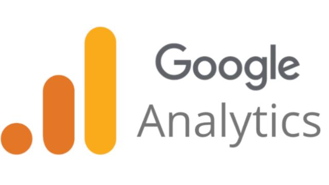 Googleアナリティクスの導入から設定まで図解入りで解説