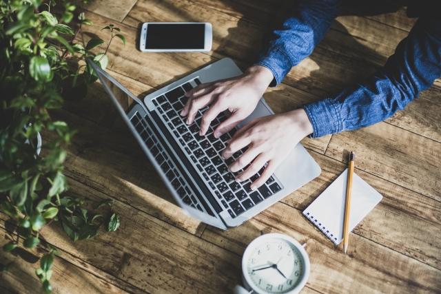 ネットビジネスの種類は何がある?初心者がやるべきWebビジネスはこれで決まり!