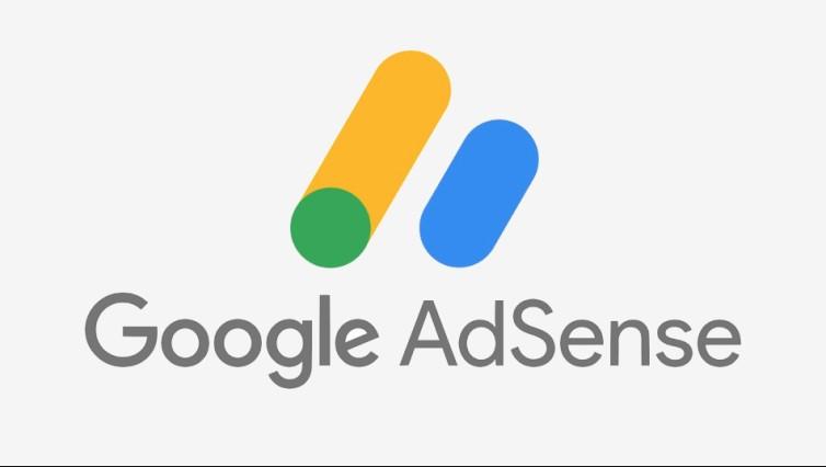 Googleアドセンス広告の審査から合格までを図解入りで解説