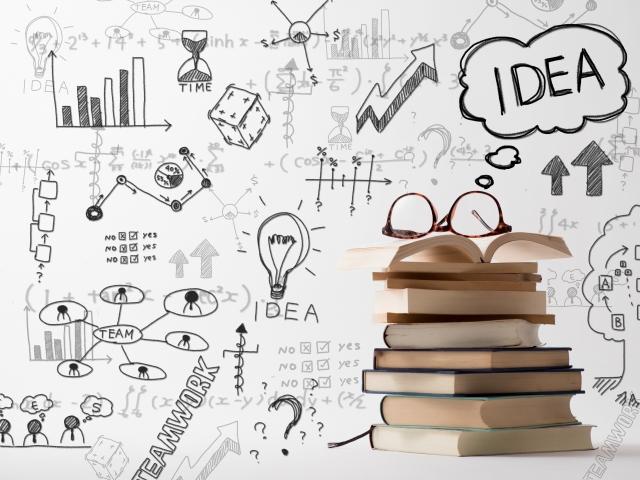 Plan(計画)はテーマ(ジャンル)や広告とキーワードの選定にターゲット層設定